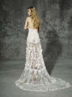Eleganza Sposa Wedding Dresses 58