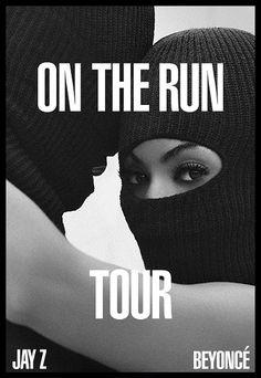 Beyoncé's Summer Tour Is Actually Happening
