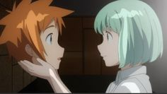 Interviews With Monster Girls Episode #10 Anime Review