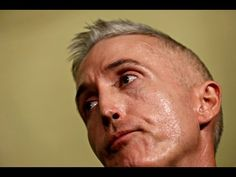 Trey Gowdy goes harambe on Hillary Clinton goon for lying to the America...
