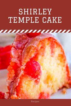 wedding cakes, desserts cake, home made cake, baking cakes, cakes decorating, cake in a mug, cake in a mug microwave, cake mug recipes, how to make cakes, make cake, easy mug cake, cake frosting, coffee mug cakes, decorative cake, baking cakes recipes, fun cake, healthy mug cake, icing cake, mug cake microwave, birthdays cakes, love cake, cake birthday, holiday cake, kids cakes, party cake, easy cakes, paleo mug cake, cake diys, chocolate mug cake, vegan mug cake, chocolate mug cake microwave, Easy Zucchini Recipes, Low Carb Vegetarian Recipes, Keto Crockpot Recipes, Steak Recipes, Vegan Recipes, Paleo, Chicken Byriani Recipe, Siracha Chicken Recipes, Summer Salad Recipes