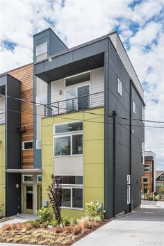 709 18th Ave S, Seattle, WA 98144 | MLS #960468 - Zillow