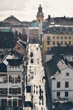 goteborg escort massage in stockholm sweden
