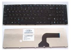100% Brand New and High Quality HP Pavilion DV7-3098CA Laptop Keyboard    Specification:  Layout: US  Letter: English  Regulatory Approval: CE, UL  Condition: Original and new  Part Number: AEUT5U00010 519004-001 9J.N0L82.W01 AUT5USM2XL41U AEUT5R00220 UT5A MP-07F13U469202   Colour: Black  Warranty: 12 months  Remark: Ribbon cable included  Remark: Tested to be 100% working properly.  Availability: in stock