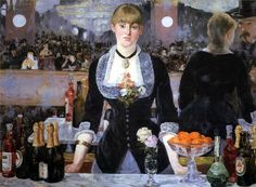 Manet-Bar_at_the_Folies-Bergere.jpg 1 600 × 1 174 pixels