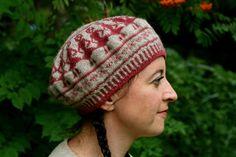 Kate Davies Designs