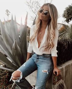 Look Stunning stylish clothes for women Mode Outfits, Trendy Outfits, Fashion Outfits, Fashion Tips, Womens Fashion, Sexy Womens Clothing, Classy Outfits, Chic Outfits, Casual Bar Outfits