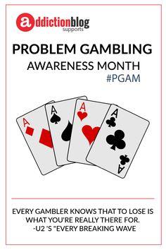 handmade gambling ideas addiction