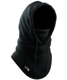 d5923152bc3f6 Top 10 Best Ski Masks in 2019 – Buyer s Guide