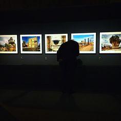 |Italia Inside Out | Palazzo della Ragione | Milano | #Milanodavedere #italiainsideout  #exhibition #igers  #ig_milano #igersitalia #photoart  #exploring #travelling #arte #gallery  #exhibition #mostre #art #artfair #vernissage #contemporaryart #instaart  #instagood #artoftheday #palazzodellaragione #dafareamilano by _sylvie_