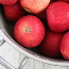 Eplesmør Mat, Peach, Apple, Baking, Fruit, Flaske, Food, Drinking, Apple Fruit