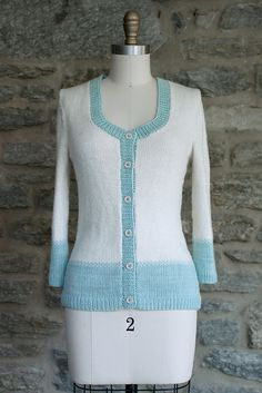 Online yarn store for knitters and crocheters. Designer yarn brands, knitting patterns, notions, knitting needles, and kits. Sweater Knitting Patterns, Knit Patterns, Free Knitting, Knitting Ideas, Knitting Projects, Ravelry, Online Yarn Store, Yarn Brands, Knit Cardigan