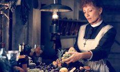 Mulheres na cozinha post no blog Donne in cucina Post no blog