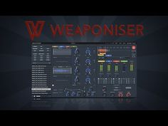80.lv articles weaponiser-a-weapon-sound-design-solution