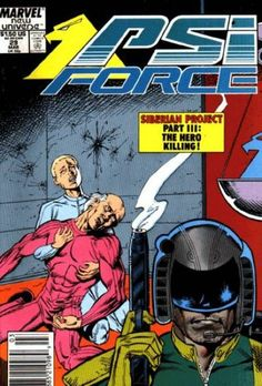 psi force members - Google Search