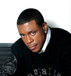artist: keith sweat track: sexiest girl genre: r&b album: just me year: 2008 Keith Sweat, R&b Soul Music, Sound Of Music, Sing To Me, Me Me Me Song, Brian Mcknight, R&b Albums, Fine Black Men, Old School Music