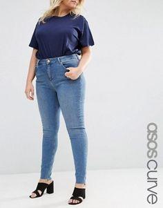 Women's sale & outlet plus-size clothing | ASOS