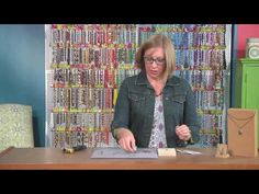Beads, Baubles and Jewels' host Katie Hacker shares favorite tools to ma...