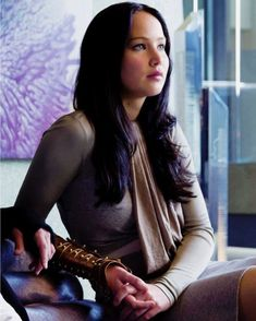 d3617adacd30 #katnisseverdeen 🖤 #jenniferlawrence #hungergames The Hunger Games, Hunger  Games Trilogy, Manic