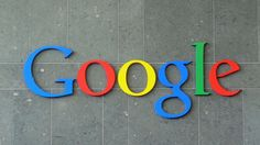 Google Voice to Merge Into Hangouts, Report Says - MASHABLE #GoogleVoice, #GoogleHangouts