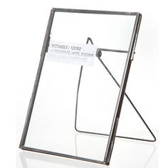 Searching for picture frames or photo frames? Explore our delightful range of unique and innovative frames made or sourced by the UK's best small creative businesses. Hair Keepsake, Photo Displays, Steel Frame, Creative Business, Home Accessories, Picture Frames, Personalized Gifts, Unique Gifts, Storage
