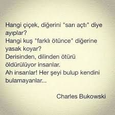 Like Quotes, Best Quotes, Charles Bukowski, Writing Pens, Poetry Quotes, Affirmations, Quotations, Poems, Lyrics