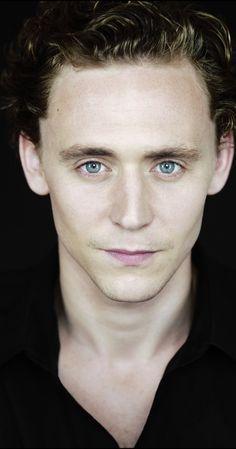 Pictures & Photos of Tom Hiddleston - IMDb