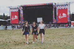 Who is heading down to @vfestival today? . . #vfestival  #nikoneurope @nikoneurope #Livemusic #livemusicphotographer #live #gig #gigphotographer #gigphotography #concert #rock #musicphotography #musicphotgrapher #nikon #photography #concertphotography #indie #nikoneurope #d750 #vfest #art #sigma http://ift.tt/29Mhcb7