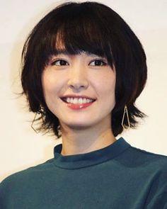 Instagram photo by Yui Aragaki 新垣结衣 • Mar 3, 2017 at 12:54 PM