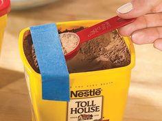 150124 150125 1506homesol masking tape measuring trick blog