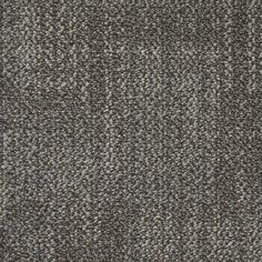 null Carnegie Commercial Rock Gray Loop 19.7 in. x 19.7 in. Carpet Tile (. The Home Depot