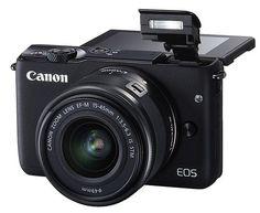 Hard-to-find Dslr Photography Tips Eos Rebel Canon Camera Models, Cameras Nikon, Camera Gear, Camera Rig, Camera Tripod, Digital Camera For Beginners, Best Cameras For Beginners, Best Camera For Photography, Photography Camera