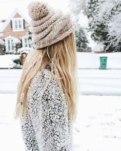 Winter photography teens hats 32 Ideas for 2020 Fall Winter Outfits, Winter Wear, Autumn Winter Fashion, Winter 2017, Outfits With Hats, Cute Outfits, We Wear, How To Wear, Mode Shoes