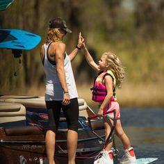 Cea mai mare bucurie a unui copil este sa practice aceleasi sporturi impreuna cui parintii sai, asa ca poate e timpul sa-l aduci la wakeboard 😊 Academia de Wakeboard impreuna cu #RonixTeamRomania te asteapta pe lacul Snagov - www.Ski-Nautic.ro _________________________________________________________ #ronixwake #ronixromania #academiadewakeboard #ronixwakeboards #wakeboard #ronixfamily #wakeboarding #ronixstore #snagov #romania Cycling Quotes, Cycling Art, Women's Cycling Jersey, Cycling Jerseys, Daniel Bryan, Bicycle Design, Vintage Bicycles, Wakeboarding, Extreme Sports