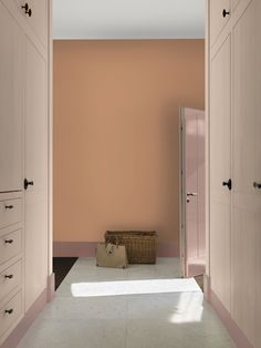 1000 images about ambiance ethnic chic on pinterest - Chambre couleur sable ...