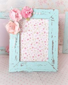 Shabby Chic home decor transformation reference 5238156410 to design for a delightfully smashing, comfortable decor. Please jump to the web link right now for further ideas. Shabby Chic Mode, Estilo Shabby Chic, Shabby Chic Crafts, Shabby Chic Bedrooms, Vintage Shabby Chic, Shabby Chic Style, Shabby Chic Furniture, Vintage Diy, Manualidades Shabby Chic