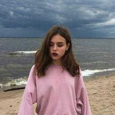 Lipstick shade