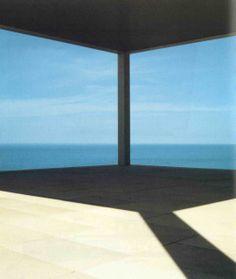Lucio Rosato | House in Chieti