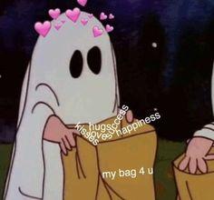 ive just got so much affection bro 100 Memes, Dankest Memes, Funny Memes, Inspirational Artwork, Memes Amor, Travel Picture, Memes Lindos, Video Love, Heart Meme