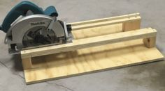 circular_saw_cross-cutting_jig