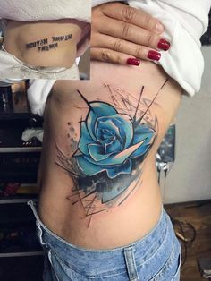 Best Sleeve Tattoos, Top Tattoos, Forearm Tattoos, Body Art Tattoos, Rose Tattoos For Men, Tattoos For Women, Tattoos For Guys, Flower Tattoo Back, Flower Tattoos