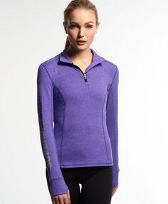 purple grit