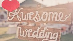 Study up on Bridal Guide Magazine's traditional breakdown of financial wedding expectations to keep things running smoothly between families and to avoid any form of confusion.
