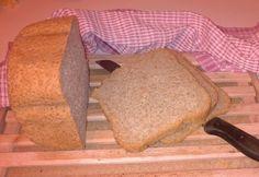 Kenya, Bread, Diet, Ethnic Recipes, Food, Baking, Meal, Essen, Breads