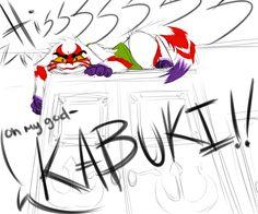 Kabuki New Animal Crossing, Nintendo Games, Random, Anime, Videogames, Rage, Cartoon Movies, Anime Music, Animation