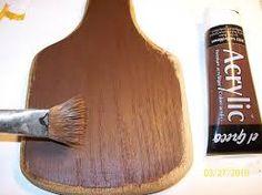 Imagini pentru decoupage cutting boards