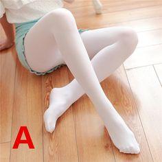 Japanese velvet pantyhose SE7132 – SANRENSE Нейлоны, Черные Чулки, Чулки Бельевые, Цветные Колготки, Сексуальные Чулки, Белые Колготки, Ботфорты, Привлекательная Одежда