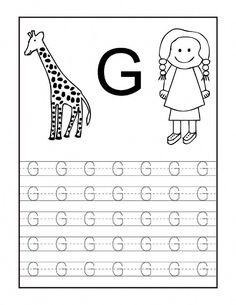 trace the letter c worksheets alphabet and numbers learning preschool worksheets alphabet. Black Bedroom Furniture Sets. Home Design Ideas