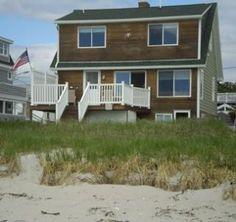9 best maine images beach cottages beach houses cottage rentals rh pinterest com