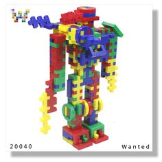 top-rated-transformer-building-toys-architecture-christmas-gifts